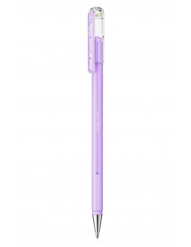 Στυλό Gel Pastel Pentel 0.8mm